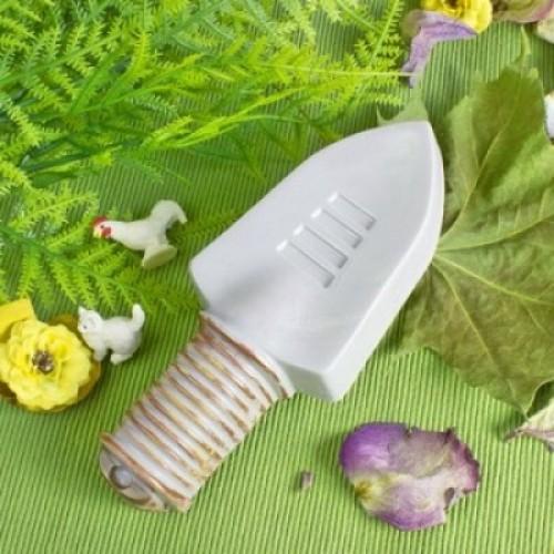 Forma plastikowa do mydeł i mydełek P387
