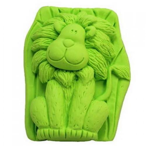 Forma silikonowa do mydeł i mydełek S026