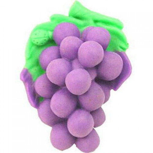 Forma silikonowa do mydeł i mydełek S042