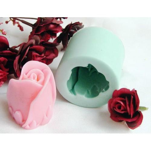 Forma silikonowa do mydeł i mydełek S048