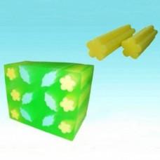 Forma silikonowa S225