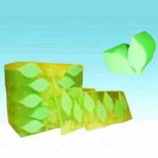 Forma silikonowa S257
