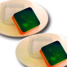 Zestaw form plastikowych PZ01
