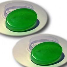 Zestaw form plastikowych PZ03