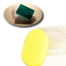 Zestaw form plastikowych PZ11