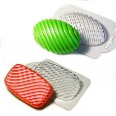 Zestaw form plastikowych PZ14